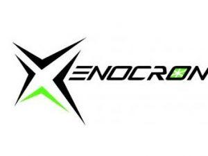 Xenocron