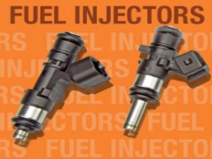 Honda/Acura Injectors