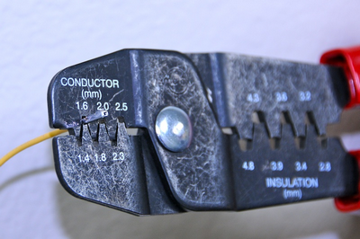 connector-tool